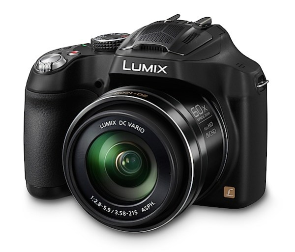 Panasonic Lumix DMC-FZ70.jpg