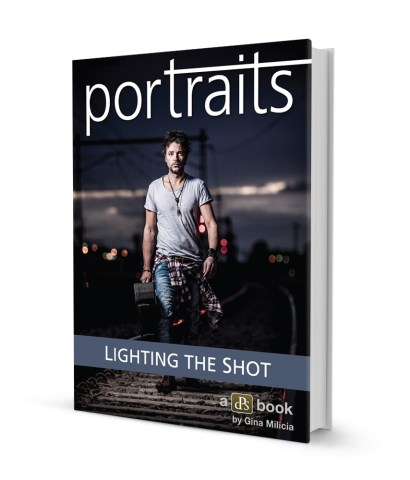 Portraits_lighting_cover