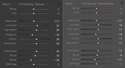 bothclothingbrushsettings