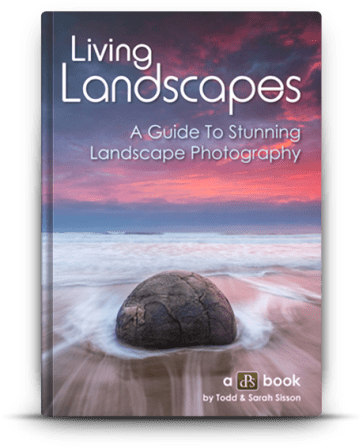 Resources for Better Landscape Photography