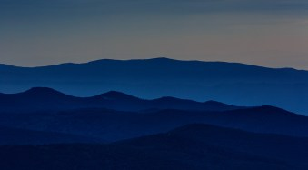 Zooming In: Using Telephotos In Landscape Photography