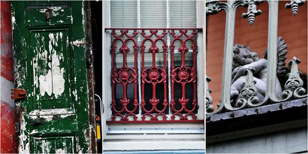 french-quarter-architecture