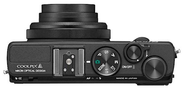 Nikon Coolpix A_BK_top_lo.jpg