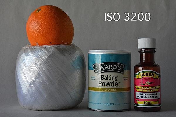 Nikon D7100 ISO 3200.JPG