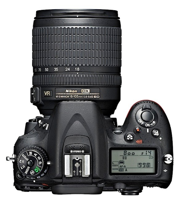 Nikon D7100 Review top.jpg