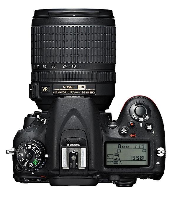 Nikon D7100 Review top.jpg