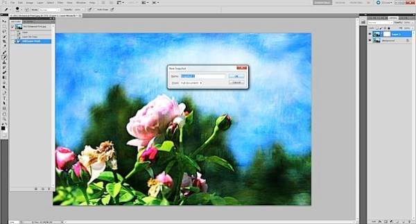 alt and new snapshot.jpg