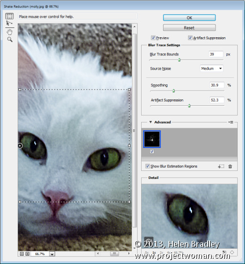 Photoshopcc for photographers 4