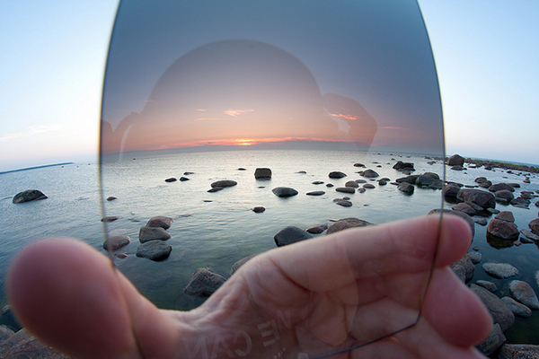 Polarizing And Neutral Density Filters Essentials For