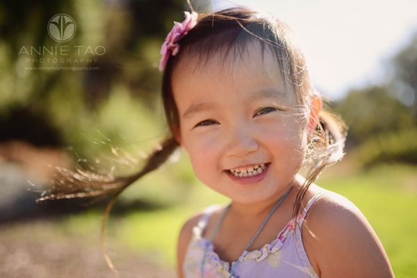 Annie Tao Photography Tips on on Lifestyle Photography Know your light at all times
