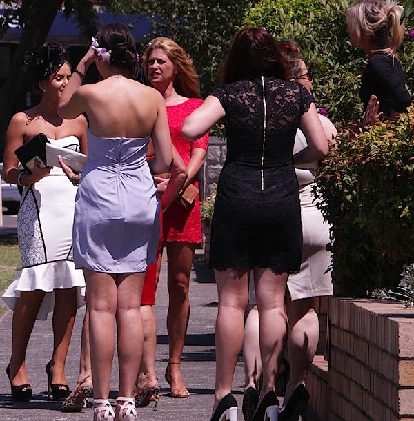 Canon EOS 70D Review Wedding girls 1.JPG
