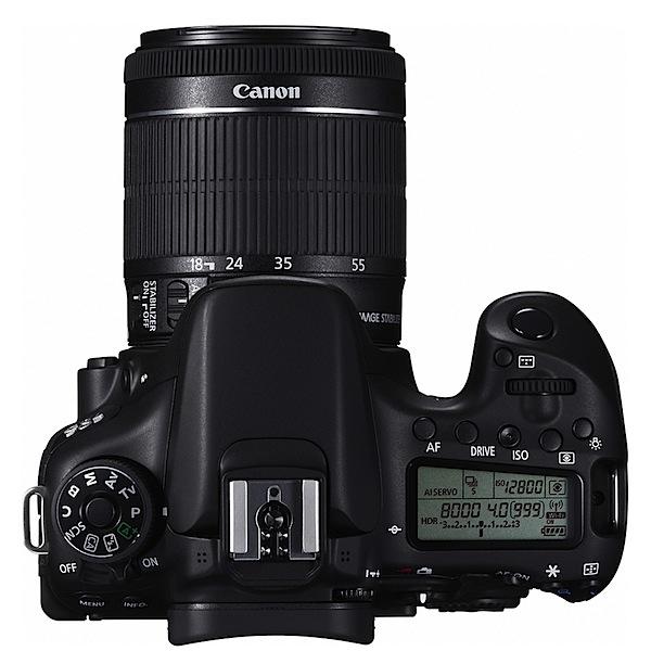 Canon EOS 70D Review top.jpg