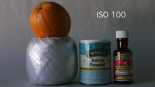 Canon ESO 70D ISO 100.JPG