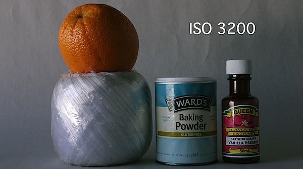 Canon ESO 70D ISO 3200.JPG