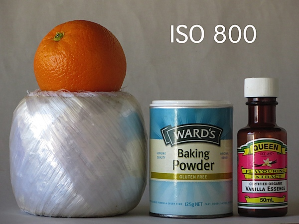 Canon PowerShot N ISO 800.JPG