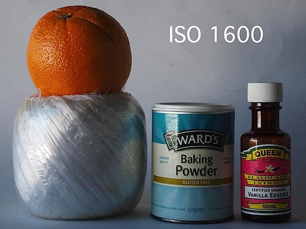 Olympus  OM-D E-M1 ISO 1600.JPG