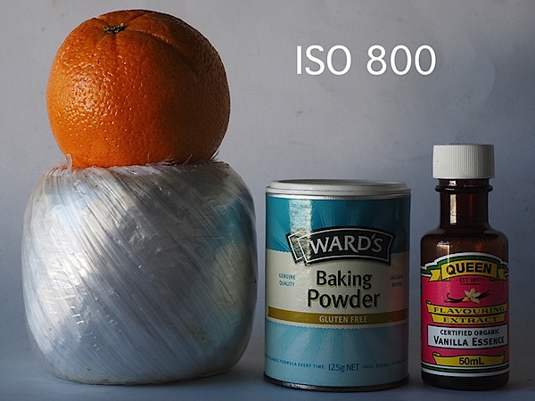 Olympus  OM-D E-M1 ISO 800.JPG