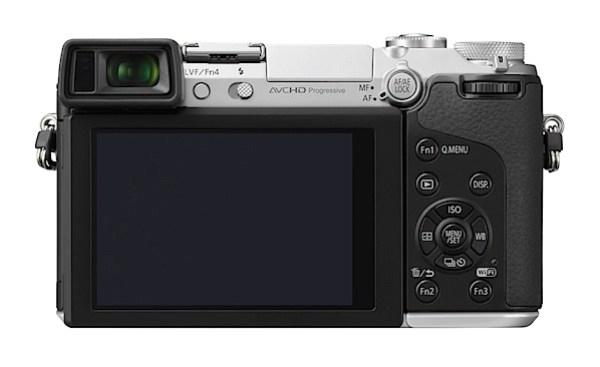 Panasonic Lumix DMC-GX7 Review back.jpg