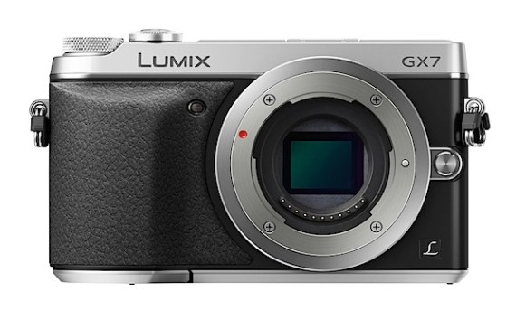 松下Lumix DMC-GX7 Review.jpg