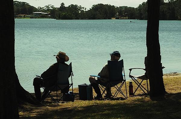 People near lake.JPG