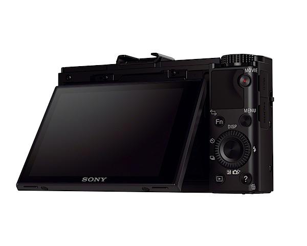 Sony Cyber-Shot RX100 Mark II review back.jpg