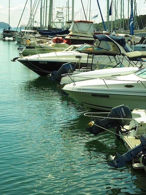 Yachts 2.JPG