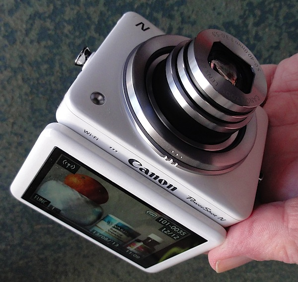 camera in hand 2.jpg