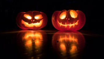10 Tips for Spectacular (and Spooky!) Halloween Photography