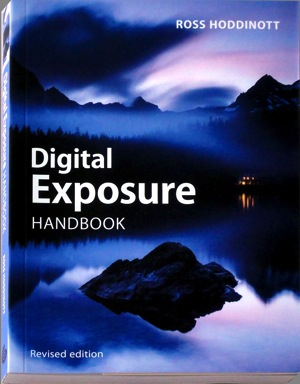 Digital Exposure Handbook: Book Review