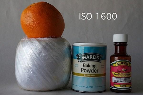 Sony Cyber-shot A3000 ISO 1600.JPG
