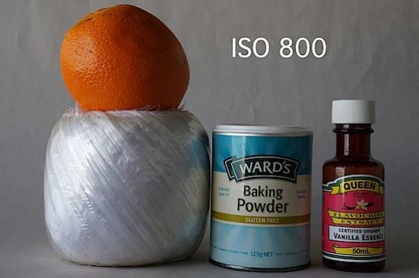 Sony Cyber-shot A3000 ISO 800.JPG