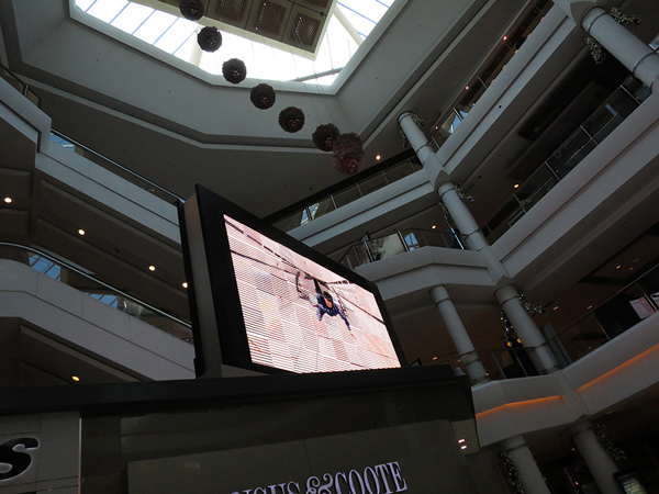 Canon s120 review Centre screen 1