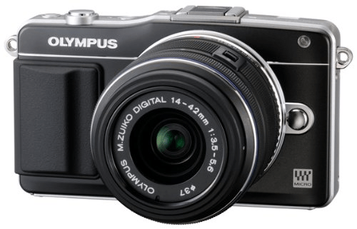 The 10 Most Popular Compact System Camera Systems among Our Readers