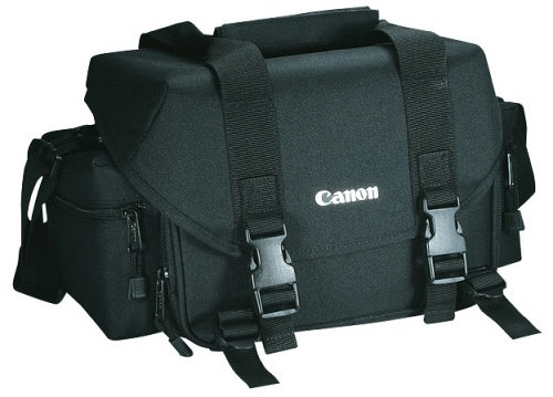 The Top 13 Camera Bags Among Our Readers