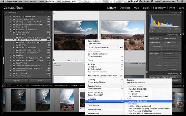 Screen Shot 2013 11 23 at 10 17 57 AM