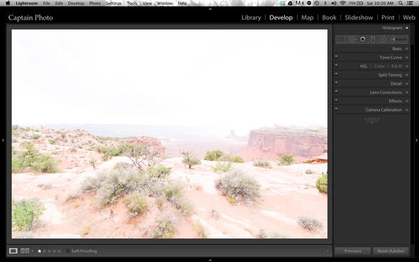 Screen Shot 2013 11 23 at 10 20 14 AM