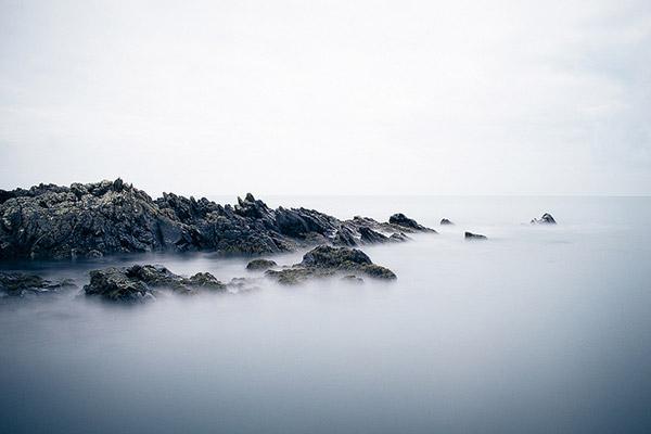 Long exposure landscape photography 03
