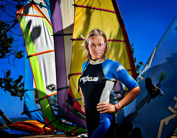 Surfer Ttl Off Camera Flash Good on Diagrams Off Camera Flash