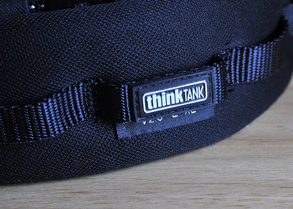 think-tank-modular-components-review-002