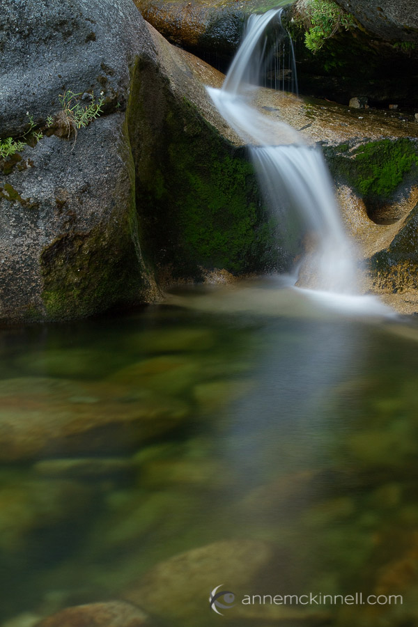 waterfall-photo-1b