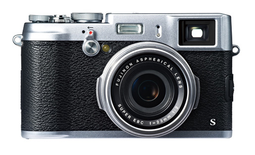Is Full Frame Still the Best? - Digital Photography School