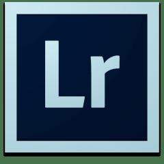 Lightroom_icon