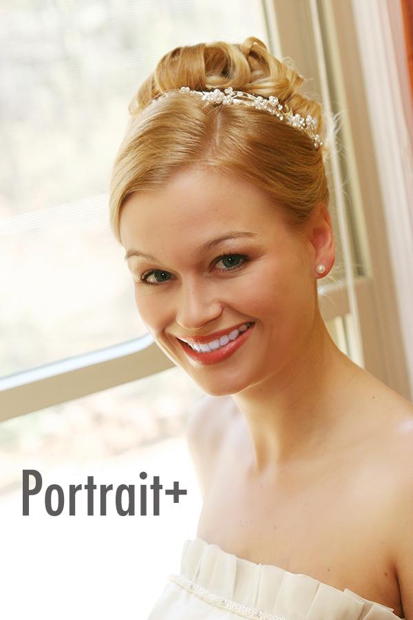 portrait-plus-dps-review-006
