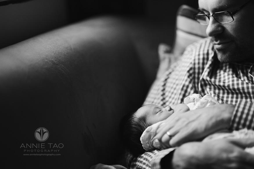 Annie-Tao-Photography-Lifestyle-Newborn-Photography-article-1bg