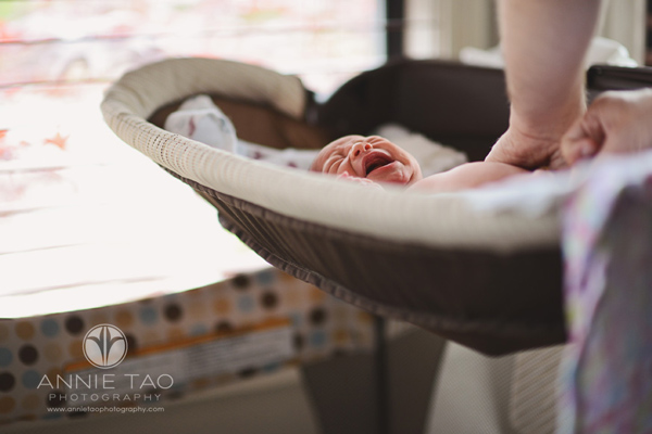 Annie-Tao-Photography-Lifestyle-Newborn-Photography-article-5b