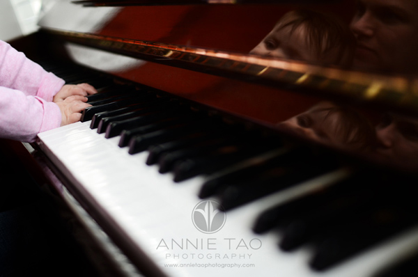 Annie-Tao-Photography-Perspective-Article-reflective-view-1dps