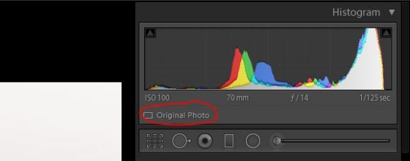 Lightroom hidden treasures tips 03