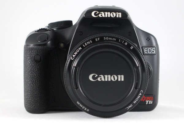 camera, canon, CanonT1i, T1i, photography, rebel, EOS, 500D