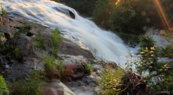 McEnaney-flare-waterfall