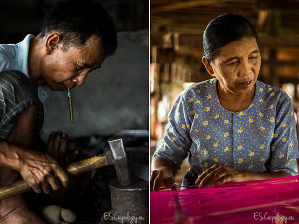 Travel Photography Portraits escapology 15